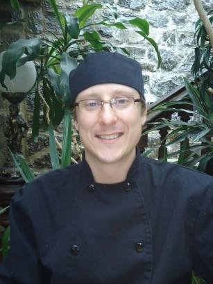 Chef_Martin_Guérard_Filles_du_Roy