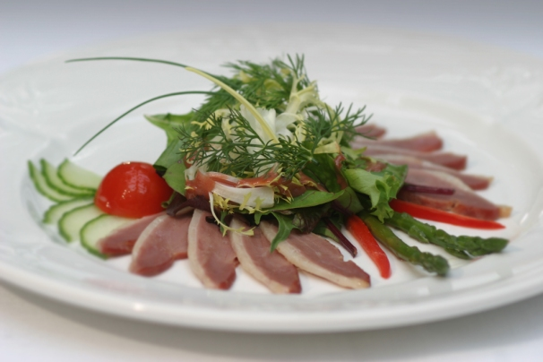 Cuisine plat_2