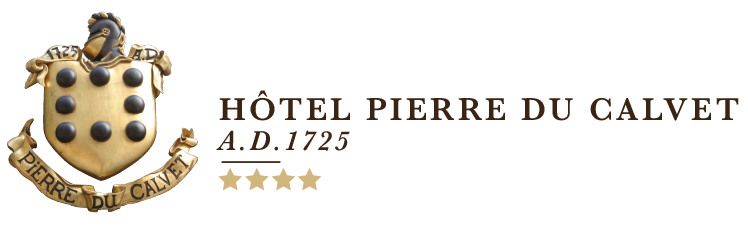 entete_hotel_pierre_calvet